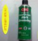 美国CRC 03065皮带防滑剂 皮带止滑保护剂 皮带蜡