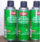 美国CRC 03050 食品工业链条钢索润滑剂 NSF链条油
