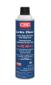 美国CRC 02018 强力除油清洁剂 强效除油剂